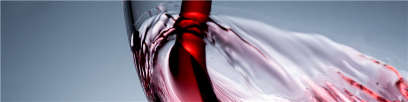 Red Wine Extract 1,000mg